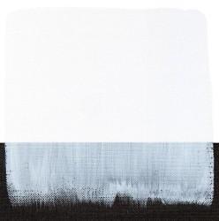 Maimeri - Maimeri Polycolor Akrilik Boya 140ml Zinc White 020