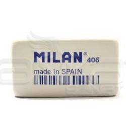 Milan - Milan 406 Silgi