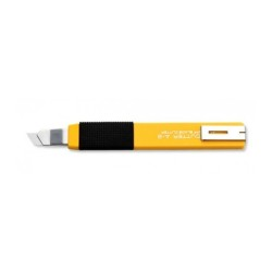 Olfa - Olfa Maket Bıçağı A-2
