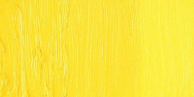 Pebeo Huile Fine XL 37ml Yağlı Boya No:02 Primary Cadmium Yellow Hue - 02 Primary Cadmium Yellow Hue