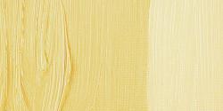 Pebeo - Pebeo Huile Fine XL 37ml Yağlı Boya No:19 Naples Yellow