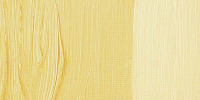 Pebeo Huile Fine XL 37ml Yağlı Boya No:19 Naples Yellow - 19 Naples Yellow