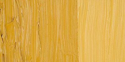 Pebeo Huile Fine XL 37ml Yağlı Boya No:20 Yellow Ochre - 20 Yellow Ochre