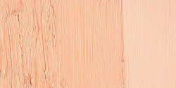 Pebeo - Pebeo Huile Fine XL 37ml Yağlı Boya No:27 Bright Pink