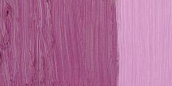 Pebeo - Pebeo Huile Fine XL 37ml Yağlı Boya No:28 Cobalt Violet Light