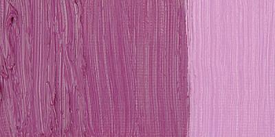 Pebeo Huile Fine XL 37ml Yağlı Boya No:28 Cobalt Violet Light - 28 Cobalt Violet Light