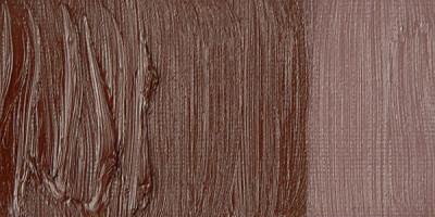 Pebeo Huile Fine XL 37ml Yağlı Boya No:30 Van Dyck Brown - 30 Van Dyck Brown