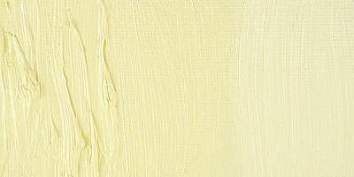 Pebeo Huile Fine XL 37ml Yağlı Boya No:31 Bright Yellow - 31 Bright Yellow