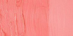 Pebeo - Pebeo Huile Fine XL 37ml Yağlı Boya No:32 Bright Red