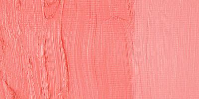 Pebeo Huile Fine XL 37ml Yağlı Boya No:32 Bright Red - 32 Bright Red