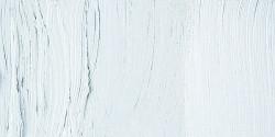 Pebeo - Pebeo Huile Fine XL 37ml Yağlı Boya No:33 Bright Blue