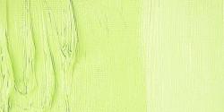 Pebeo - Pebeo Huile Fine XL 37ml Yağlı Boya No:34 Bright Green