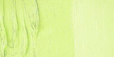 Pebeo Huile Fine XL 37ml Yağlı Boya No:34 Bright Green - 34 Bright Green