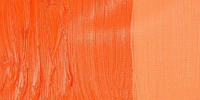 Pebeo Huile Fine XL 37ml Yağlı Boya No:36 Vivid Red - 36 Vivid Red