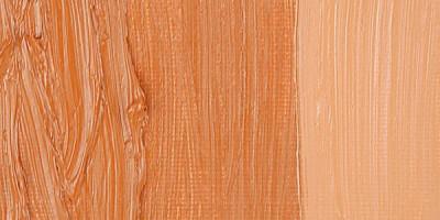 Pebeo Huile Fine XL 37ml Yağlı Boya No:41 Venetian Yellow Orange - 41 Venetian Yellow Orange