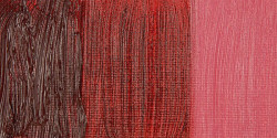 Pebeo - Pebeo Huile Fine XL 37ml Yağlı Boya No:43 Crimson