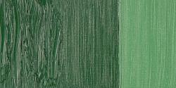 Pebeo - Pebeo Huile Fine XL 37ml Yağlı Boya No:44 Green Earth
