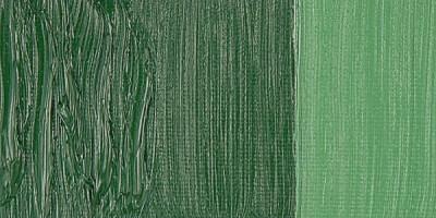 Pebeo Huile Fine XL 37ml Yağlı Boya No:44 Green Earth - 44 Green Earth