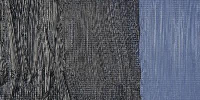 Pebeo Huile Fine XL 37ml Yağlı Boya No:45 Paynes Grey - 45 Paynes Grey