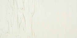 Pebeo - Pebeo Huile Fine XL 37ml Yağlı Boya No:46 Imitation Zinc White