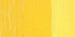 Pebeo - Pebeo Huile Fine XL 37ml Yağlı Boya No:49 Aureoline