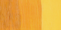 Pebeo - Pebeo Huile Fine XL 37ml Yağlı Boya No:53 Still De Grain