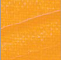 Pebeo - Pebeo Studio Akrilik Boya 32 Cadmium Orange Hue 100ml