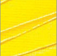 Pebeo Studio Akrilik Boya 500ml No:13 Light Azo Yellow - 13 Light Azo Yellow