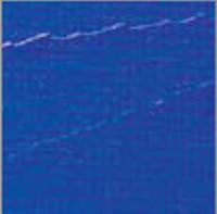 Pebeo - Pebeo Studio Akrilik Boya 500ml No:14 Cobalt Blue