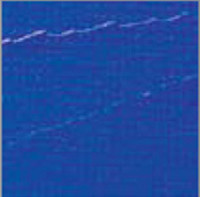 Pebeo Studio Akrilik Boya 500ml No:14 Cobalt Blue - 14 Cobalt Blue