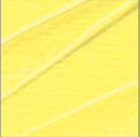 Pebeo - Pebeo Studio Akrilik Boya 500ml No:22 Lemon Cadmium Yellow