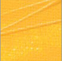 Pebeo - Pebeo Studio Akrilik Boya 500ml No:23 Medium Cadmium Yellow