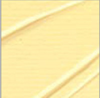 Pebeo - Pebeo Studio Akrilik Boya 500ml No:24 Naples Yellow