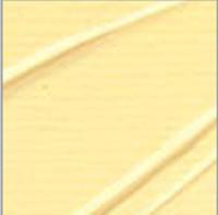Pebeo Studio Akrilik Boya 500ml No:24 Naples Yellow - 24 Naples Yellow