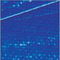 Pebeo Studio Akrilik Boya 500ml No:25 Light Ultramarine Blue - 25 Light Ultramarine Blue