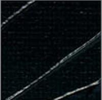 Pebeo - Pebeo Studio Akrilik Boya 500ml No:26 Mars Black