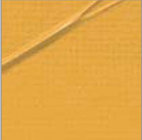 Pebeo Studio Akrilik Boya 500ml No:27 Yellow Ochre - 27 Yellow Ochre