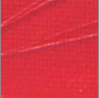 Pebeo - Pebeo Studio Akrilik Boya 500ml No:33 Cadmium Red