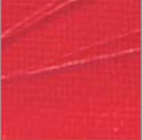 Pebeo Studio Akrilik Boya 500ml No:33 Cadmium Red - 33 Cadmium Red