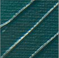 Pebeo Studio Akrilik Boya 500ml No:42 Phthalocyanine Green - 42 Phthocyanine Green