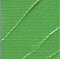 Pebeo Studio Akrilik Boya 500ml No:43 Cadmium Green - 43 Cadmium Green