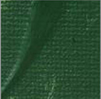 Pebeo - Pebeo Studio Akrilik Boya 500ml No:44 Hooker`s Green