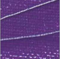 Pebeo - Pebeo Studio Akrilik Boya 500ml No:47 Dark Cobalt Violet