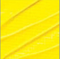 Pebeo - Pebeo Studio Akrilik Boya 500ml No:48 Primary Yellow