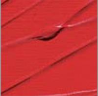 Pebeo - Pebeo Studio Akrilik Boya 500ml No:53 Dark Cadmium Red