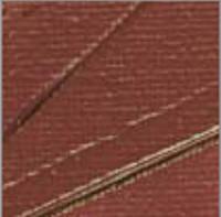 Pebeo Studio Akrilik Boya 500ml No:54 Alizarin Crimson - 54 Alizarin Crimson
