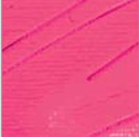 Pebeo - Pebeo Studio Akrilik Boya 500ml No:55 Azo Pink