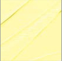 Pebeo Studio Akrilik Boya 51 Jaune Lumiere Bright Yellow 100ml - 51 Jaune Lumiere Bright Yellow