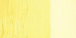 Pebeo - Pebeo XL 200ml Yağlı Boya 01 Lemon Cadmium Yellow Hue