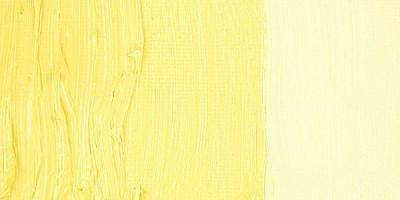 Pebeo XL 200ml Yağlı Boya 01 Lemon Cadmium Yellow Hue - 01 Lemon Cadmium Yellow Hue